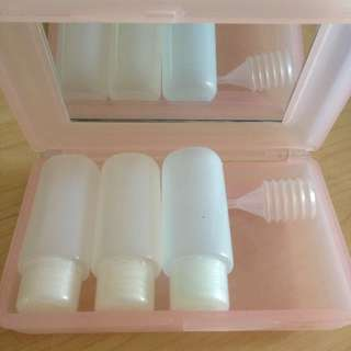 Organizer Travel Size