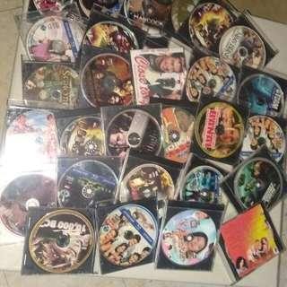 CD.Take all 400 PAG TAWAD 500,