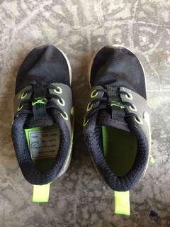 Shoes nike #Fesyen50