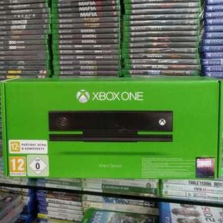 Xbox One Kinect Sensor ( RESERVED )