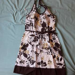 cute trendy dress