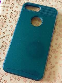 iPhone 8 plus casing
