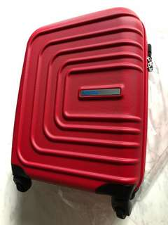 American Tourister Cabin Luggage 55cm/20in