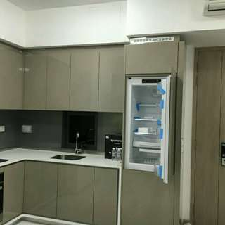 3 bedroom for rental at J Gateway