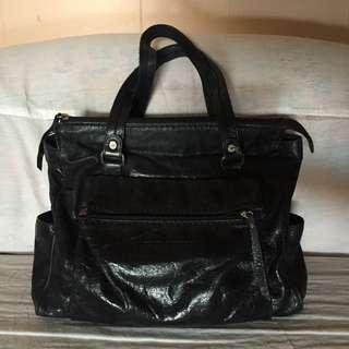 Plinio Visona handbag