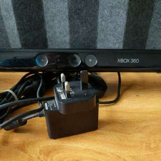 Kinect for xbox360 or xboxone