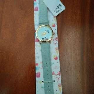 SM watch