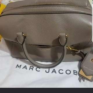 Marc jacobs 99%新手袋