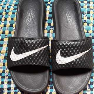 Nike benassi solarsoft AUTHENTIC