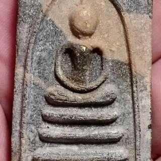 Phra Somdej Pae Sam Pan