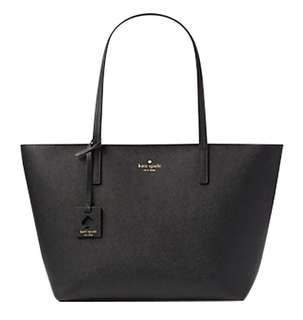 Kate Spade tote - Brand new with tags