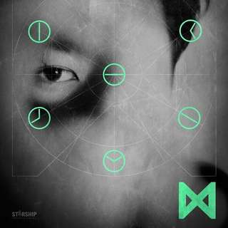 [EMS PO]MONSTAX THE CONNECT