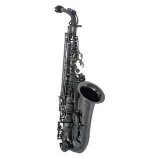 Looking for Saxophone Alto or Tenor