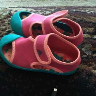 Sepatu Adidas Anak Original 100%