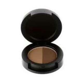 Sigma Duo Eyebrow Powder medium