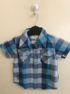 Polo and Polo Shirts for toddler, 1t-2t
