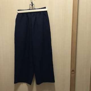 🔻正韓/cp值爆炸高的寬褲