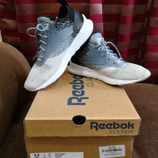 SUPER SALE!!! Reebok