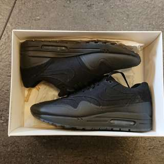 Nike Airmax 1 Patch