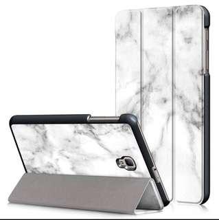 Samsung Galaxy Tab A2 平板保護套, 8吋