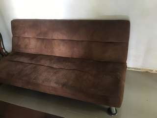 kursi sofa bed
