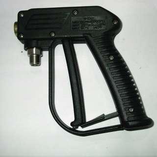 🚚 高壓水槍把3HP以下