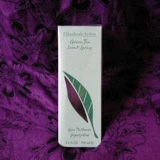 Sale: elizabeth arden green tea/1 stock