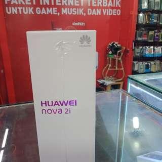 Huawei nova 2i bisa di cicil tanpa kartu kredit