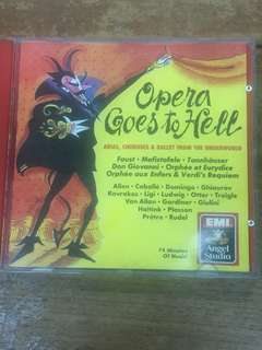 Opera goes to hell