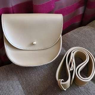SUPER SALE!!! Belt bag