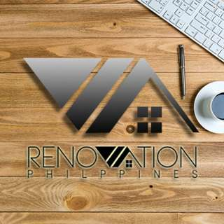Renovation Philippines