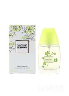 Miniso Charming Jasmine perfume