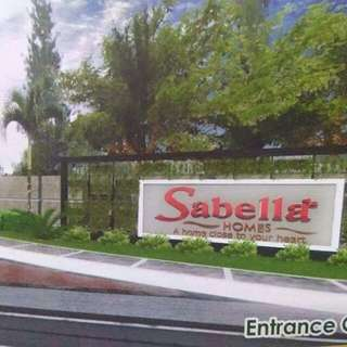 Sabelle Dasma RENT TO OWN