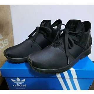 Adidas 愛迪達 鞋子 二手