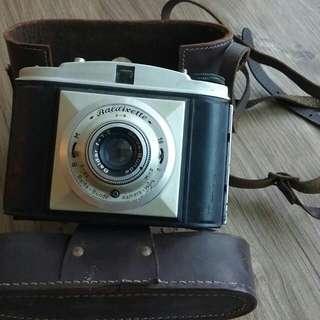 Vintage camera for sale