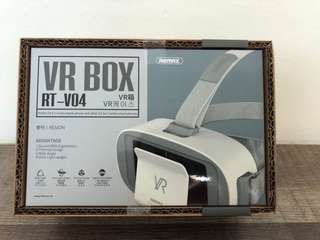 Remax VR-box