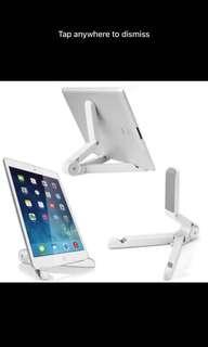 iPad pc Stand~~~~~