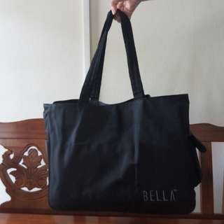 Anakku Bella Maternity Baby Bag