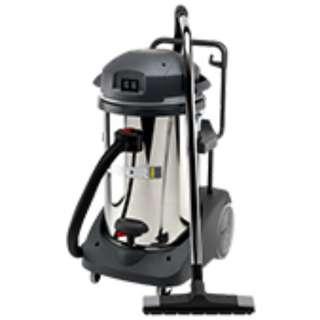 Vacuum cleaners domus If