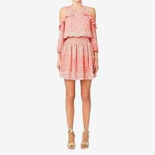 SEED dress 12