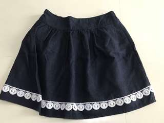 Rok made in korea