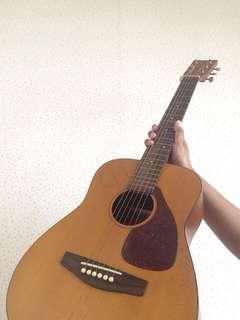 Gitar nya