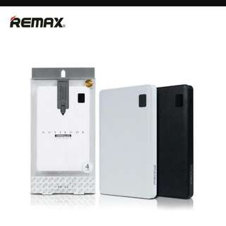 30000mAh Remax Power Bank
