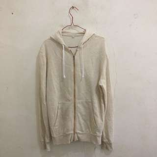 Sweater hoodie h&m