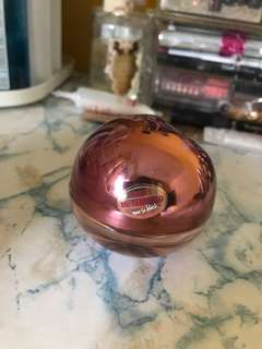 📮Authentic DKNY be tempted EDP 30ml