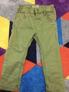 Pre💕Authentic NEXT Jeans
