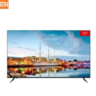 """TV Xiaomi TV 4c Android Smart TV- 55"""" (4K)"""