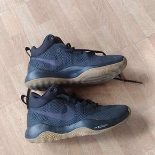 Nike Zoom Rev