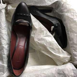 「寄售」原價$5XXX;BV!😍😍😍女鞋