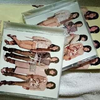 RARE!!! F4 meteor Garden (Fantasy 4ever Album)
